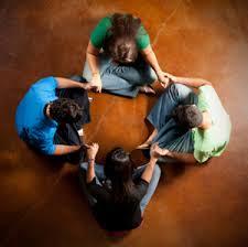 prayer meeting4